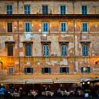 trastevere,,,rome