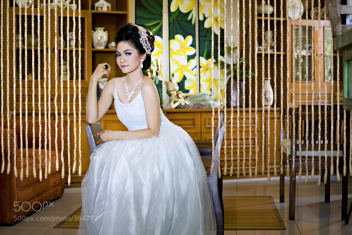 Photograph Passion & Wardrobe by Fitrahadi Yastian on 500px