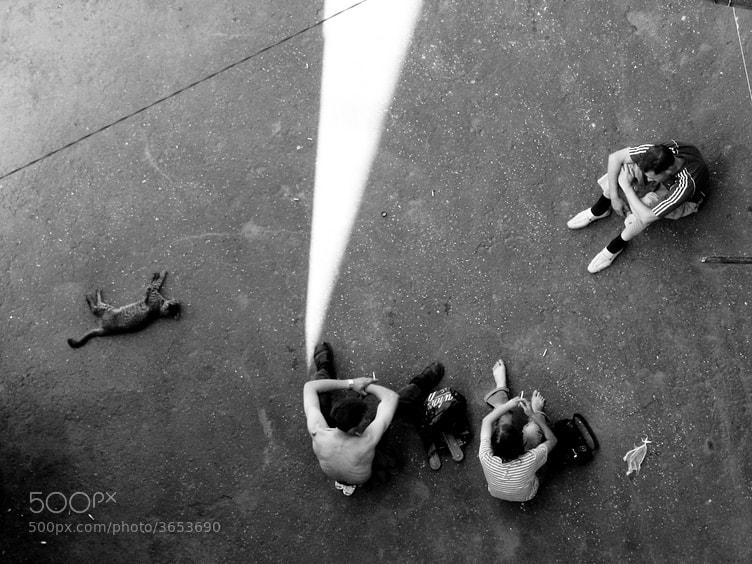 Photograph часы by Alexey Menschikov on 500px