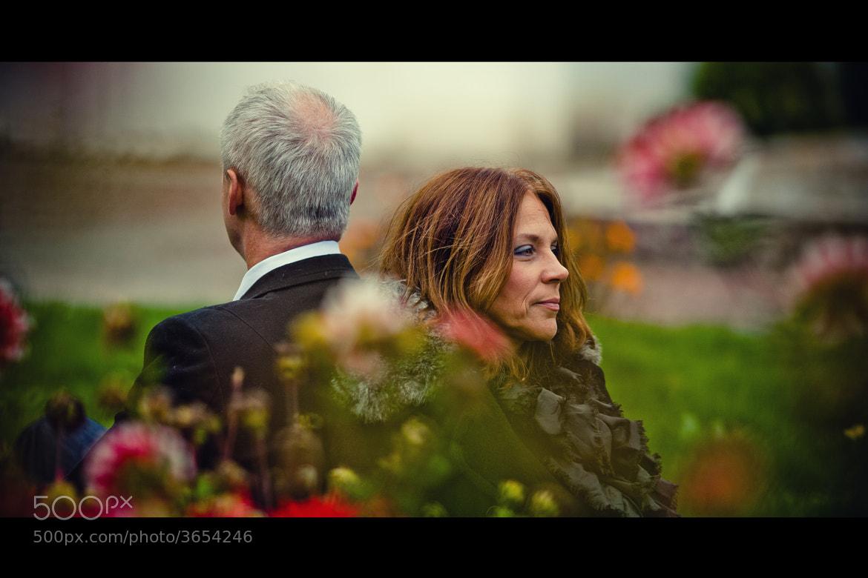 Photograph newlyweds by Pocelui Krevetki on 500px