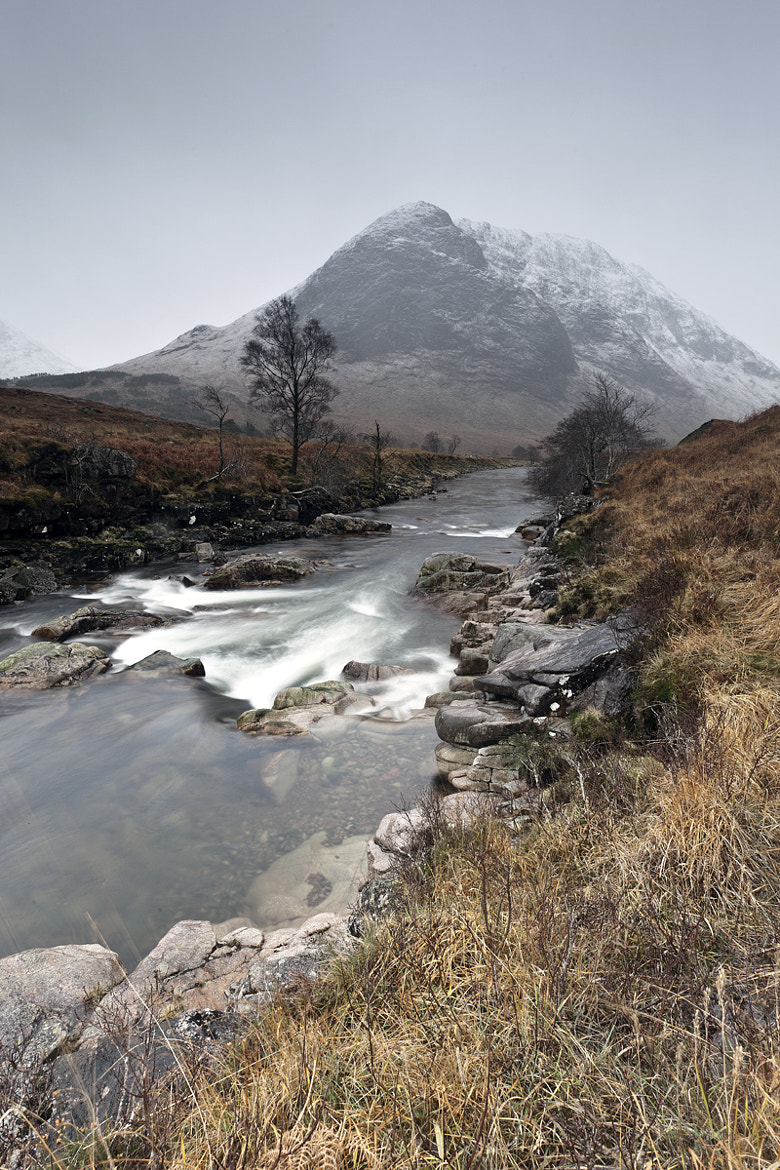 Photograph Gleann Eite by Michael James Combe on 500px