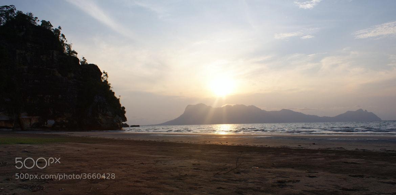 Photograph Borneo by Sebao Fotograf on 500px