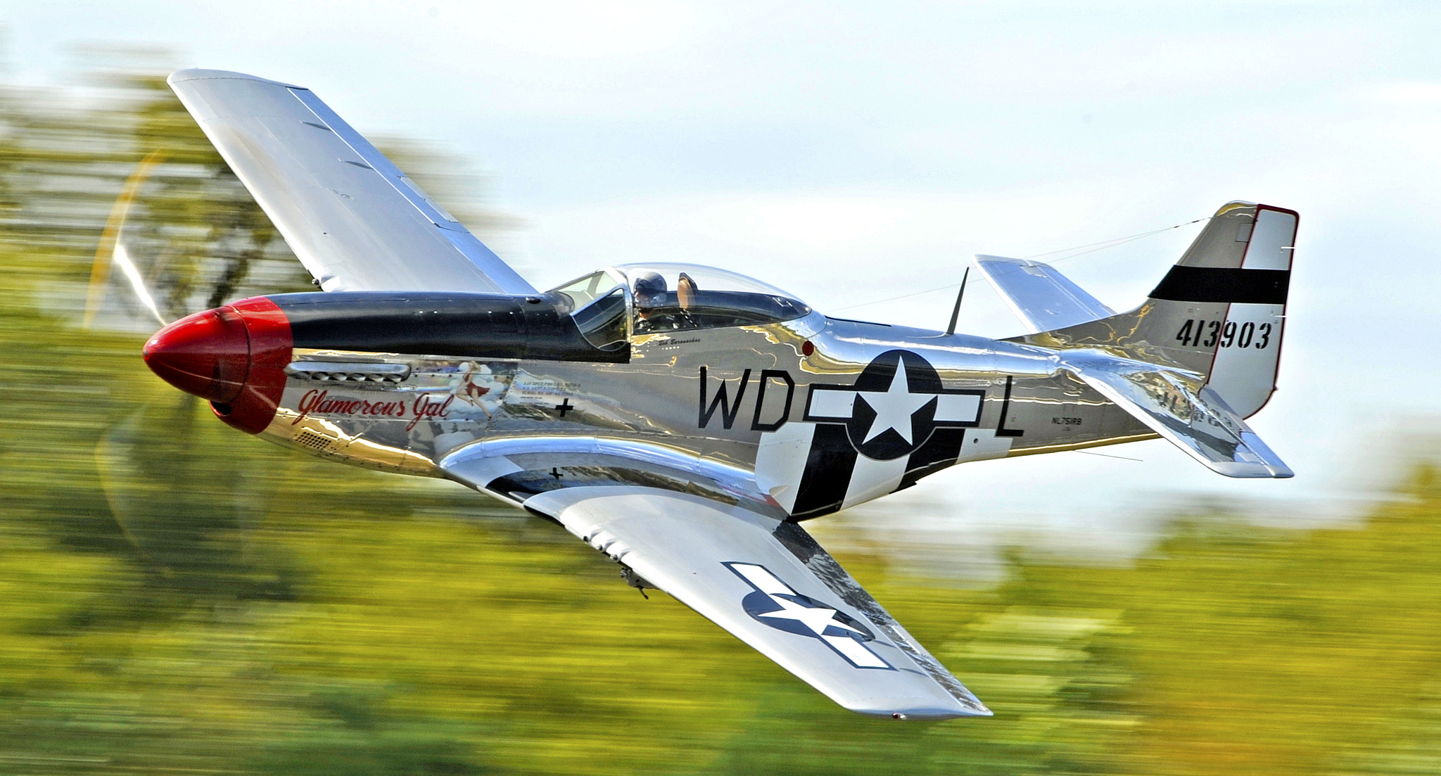 Photograph QuickLowPass by Rod Reilly on 500px