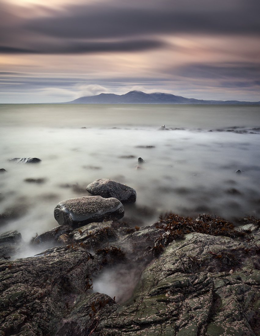 Photograph Mourne View by Gary McParland on 500px