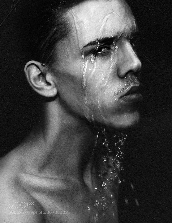 Photograph TT by Alexander Savchuk on 500px