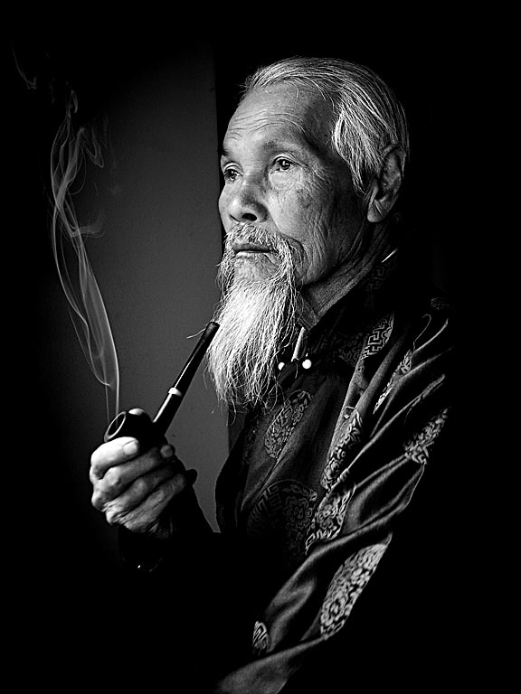 Photograph Longevity by Ngo Nguyen Huynh   Trung Tin on 500px