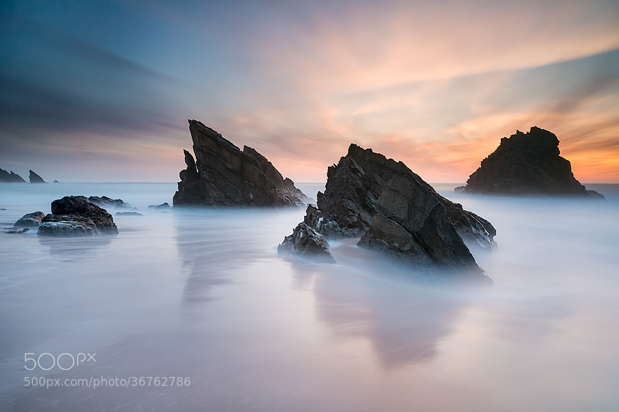 Photograph Anima by Francesco Gola on 500px