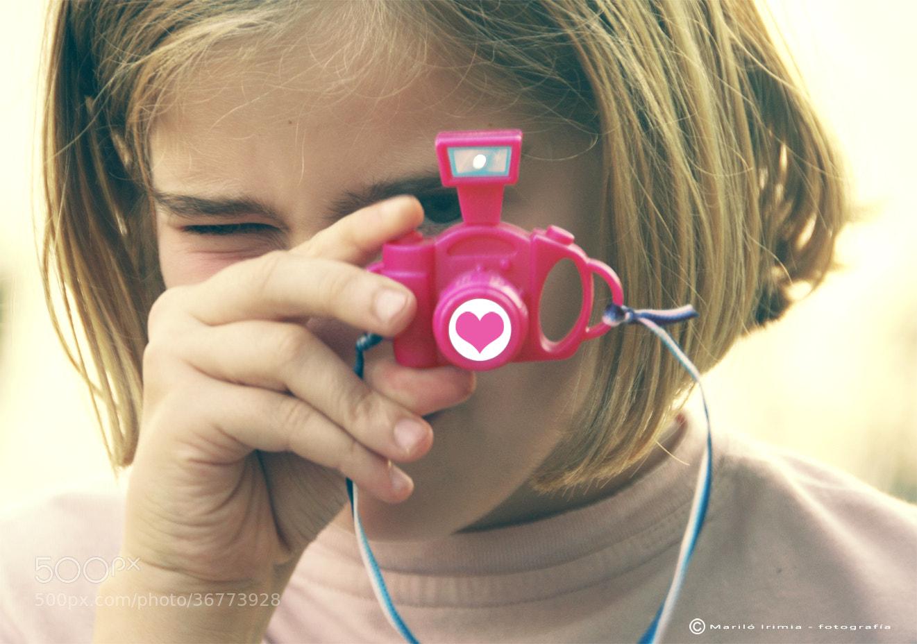 Как выбрать зеркальный цифровой фотоаппарат