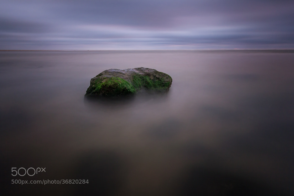 Photograph The Rock by Jan Teeuwen on 500px