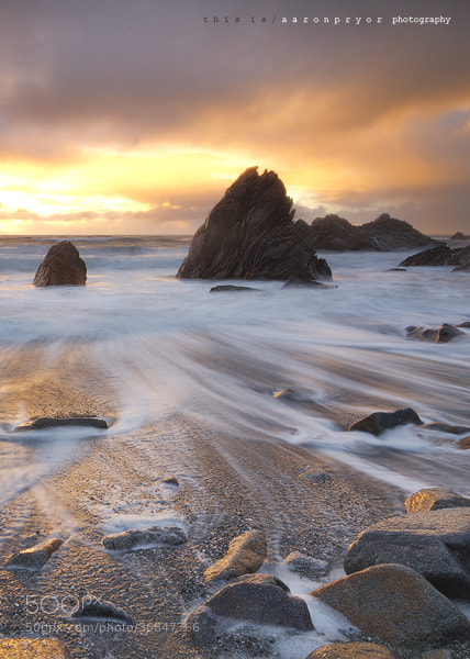 Photograph e n v y by Aaron Pryor on 500px