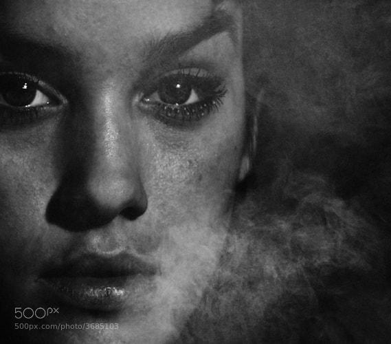 Photograph noir by solarixx solarixx on 500px