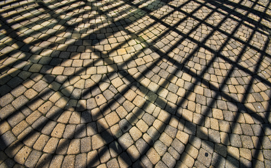 Photograph Shadow Abstract by Peter Crock on 500px