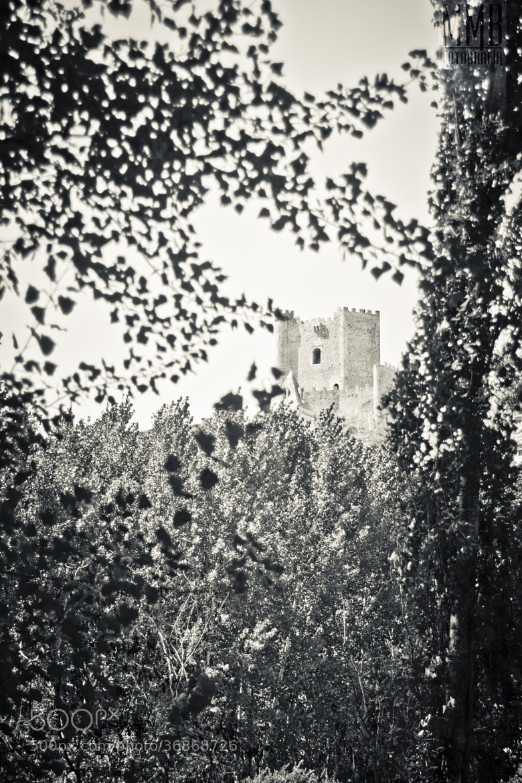 Photograph A dreamy frame by MMB Fotografía Adolfo Gris on 500px