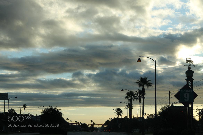 Photograph Sunset 1 by JOSE SAMUEL on 500px