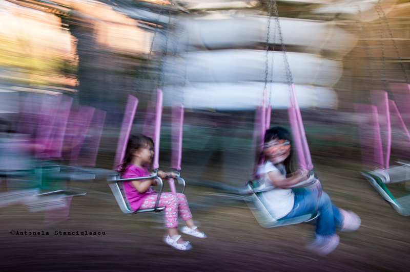 Photograph happiness by Anto Banto on 500px