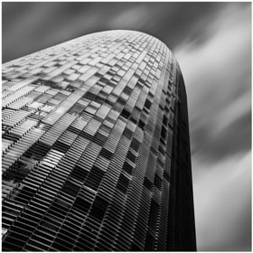 New Forms I by Andrea Panta (AndreaPanta)) on 500px.com