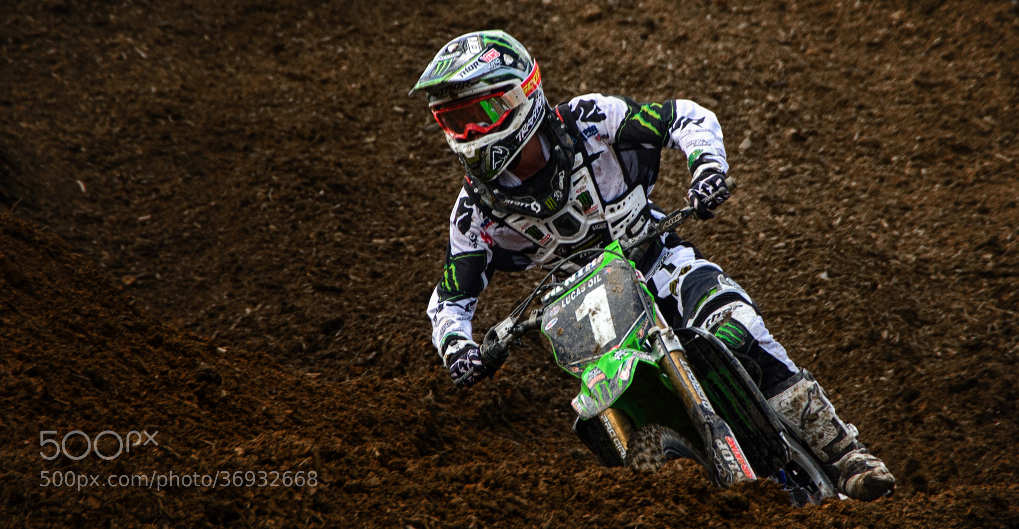 Photograph Blake Baggett by Blake Johnson on 500px