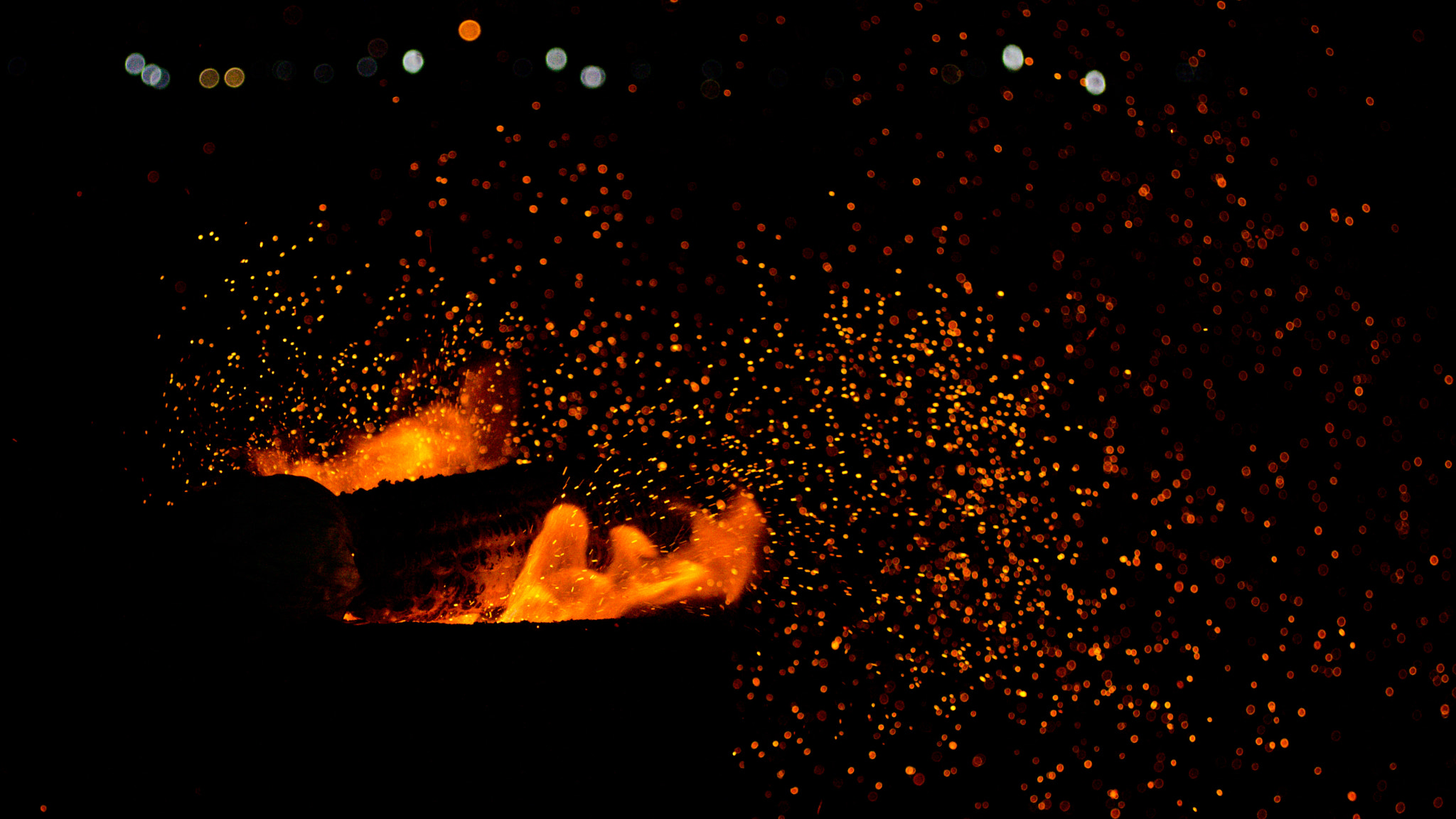 Photograph Scatter by Sandeep Mishra on 500px