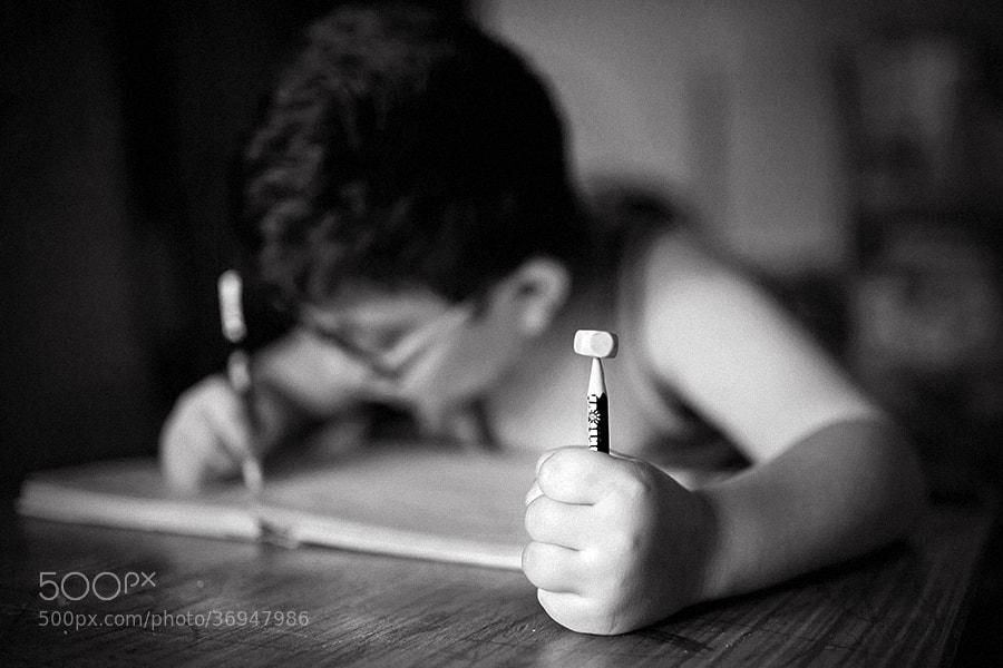 Photograph study | kolkata by Soumya Bandyopadhyay on 500px