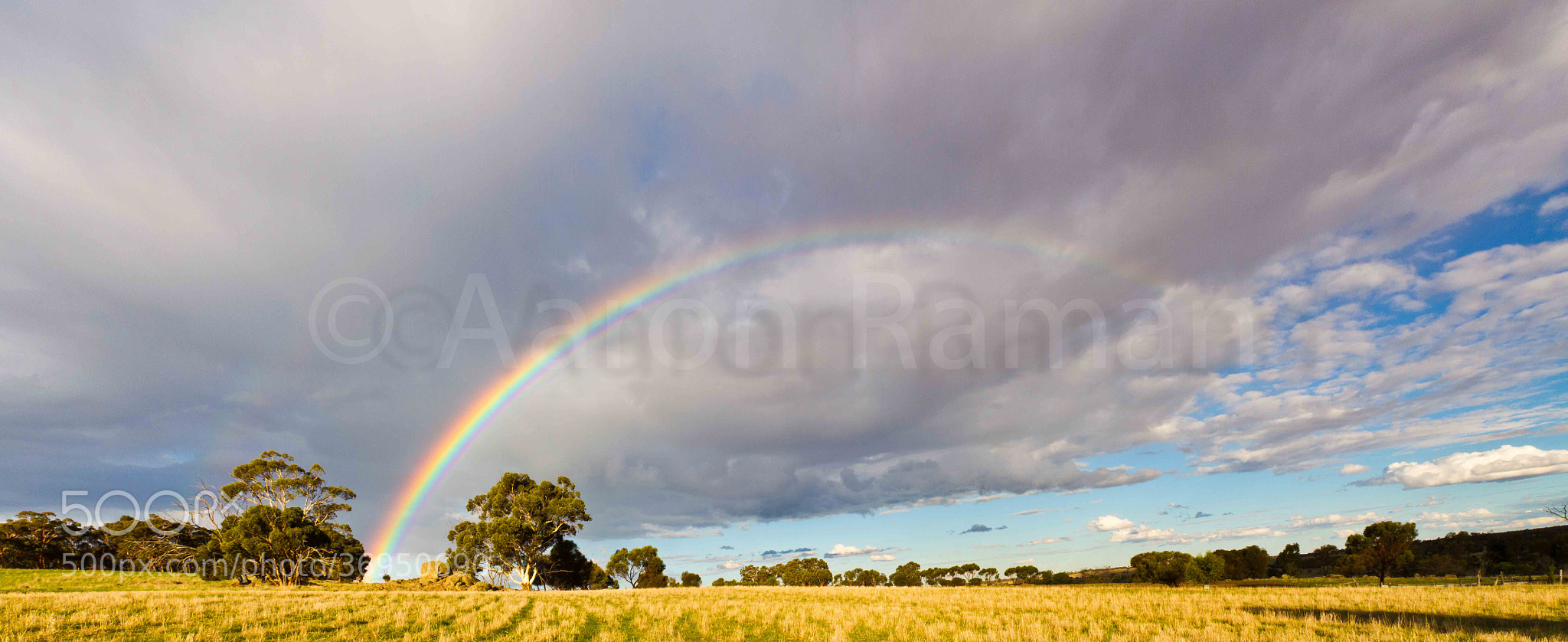 Photograph Amazing Western Australia by Aaron Raman on 500px