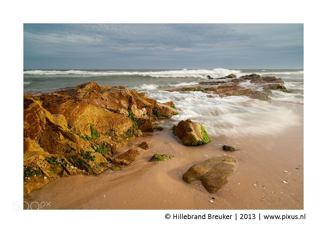 Photograph Mui Ne beach by Hillebrand Breuker on 500px