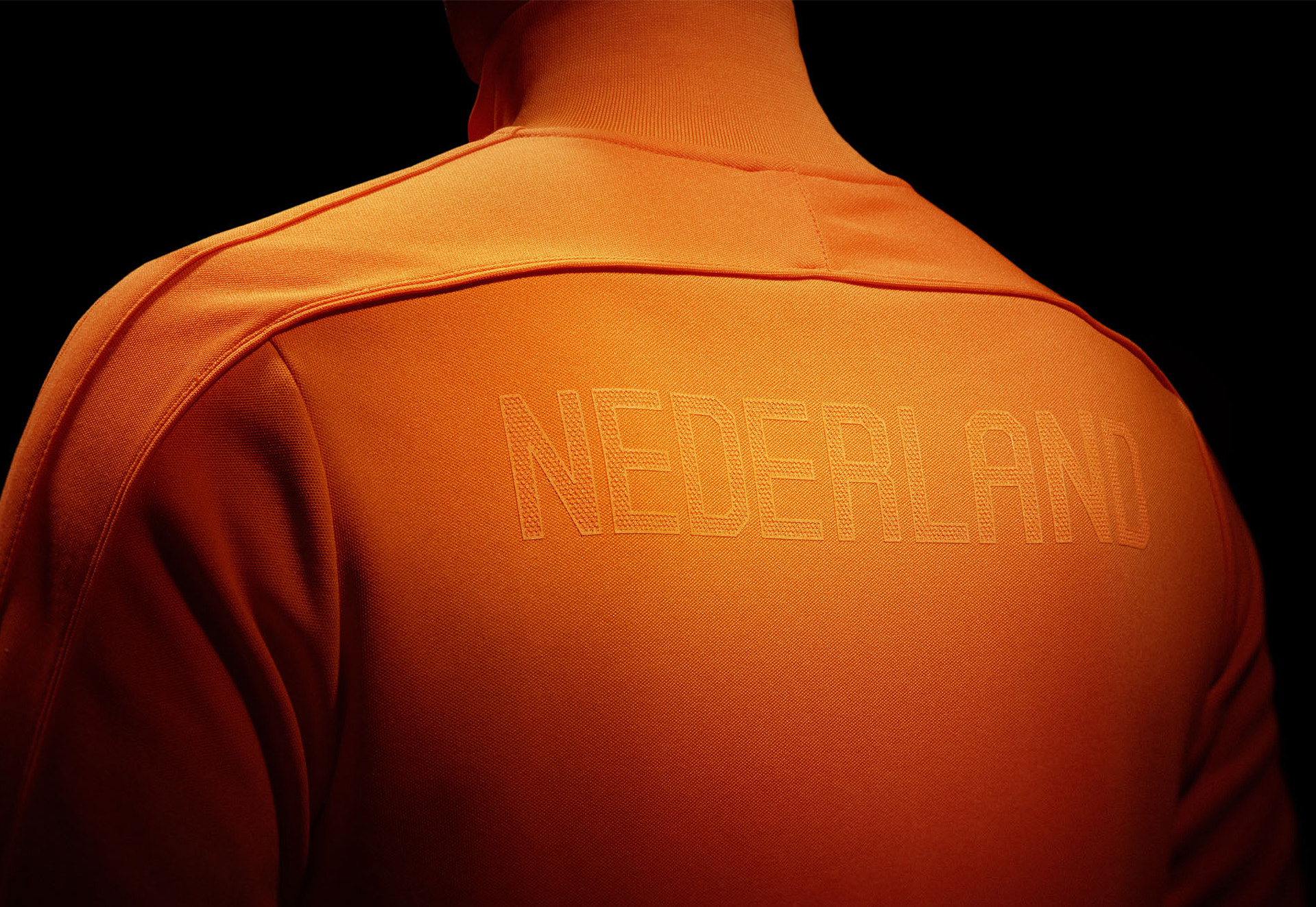 Photograph Nike Soccer - Holland Jacket by DDNA on 500px