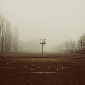 untitled by Matthias Heiderich (Heartbeatbox)) on 500px.com
