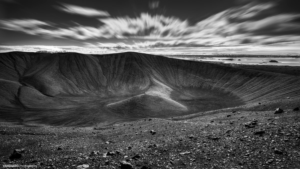 Photograph 3rd Earth by David Gross on 500px