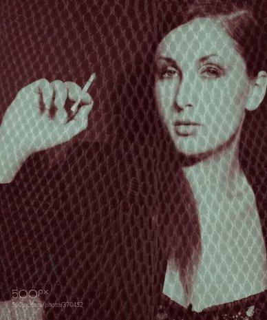 Photograph Если бы можно в сердце поглубже вклеить портреты... by Bibicheva Бибичева on 500px