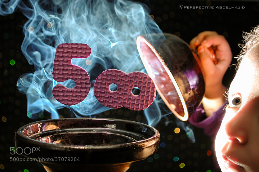 Photograph 500px by A.A abdelmajid on 500px