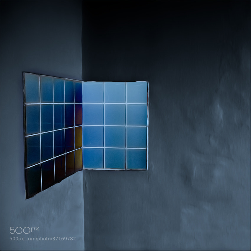 Photograph room 13 by Gilbert Claes on 500px