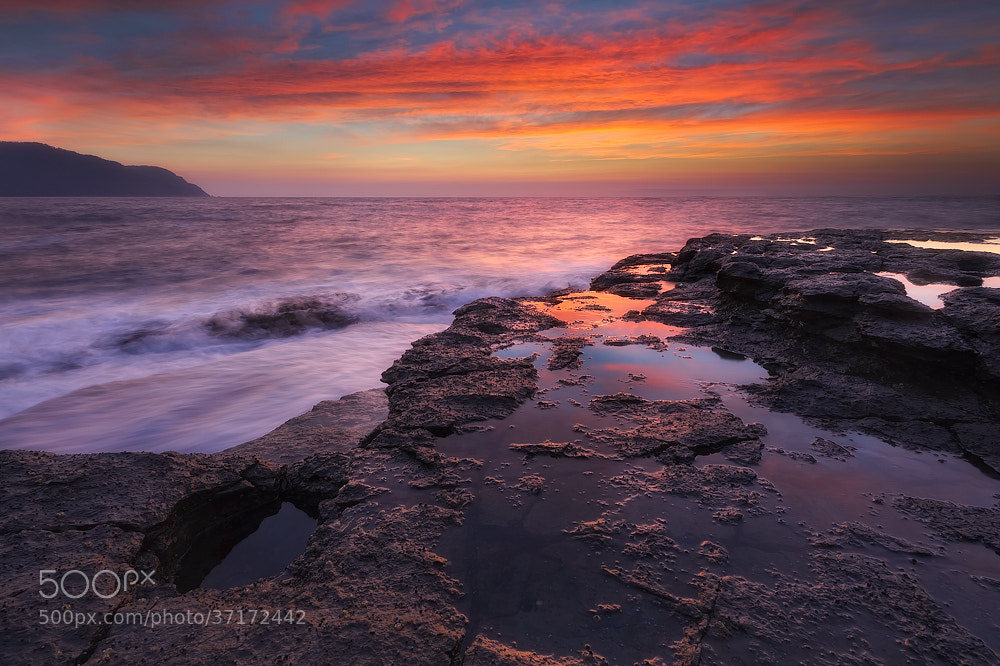 Photograph Pirate's Treasure by Hillary Younger on 500px