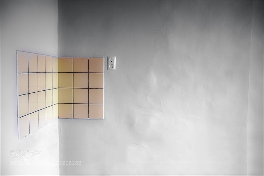 Photograph No surgery ...room... by Gilbert Claes on 500px