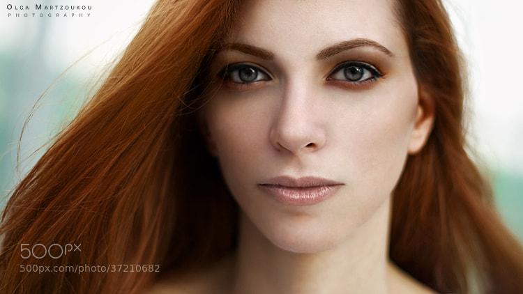 Photograph Cinnamon by Olga Martzoukou on 500px