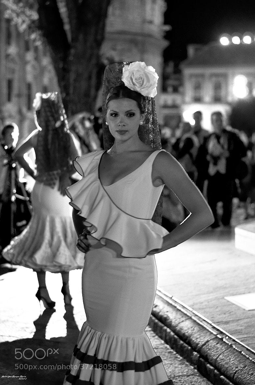 Photograph Photoquivir 2013 by Andrés J. Márquez on 500px