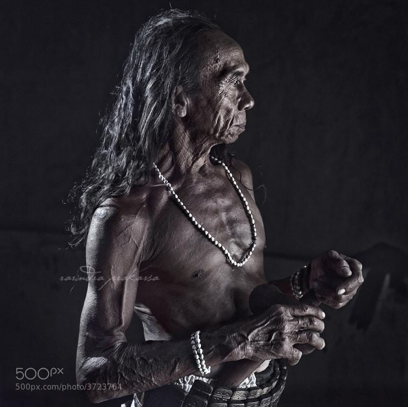 Photograph Segandu by rarindra prakarsa on 500px