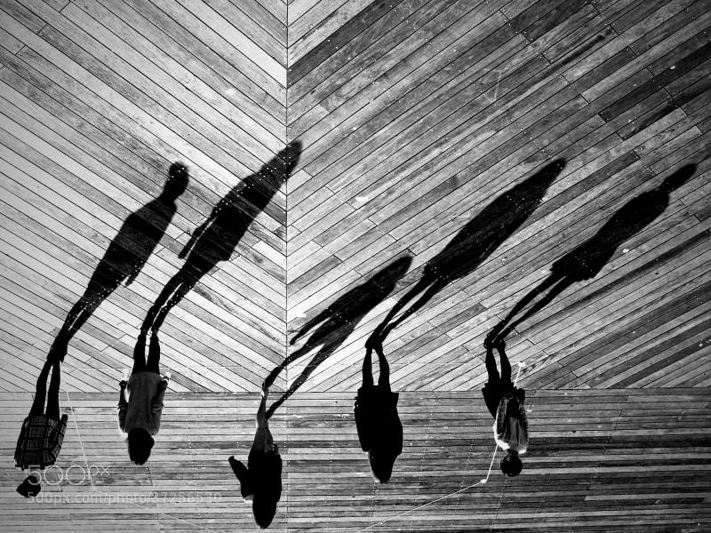 Photograph +++++ by Shinya Kokuryo on 500px