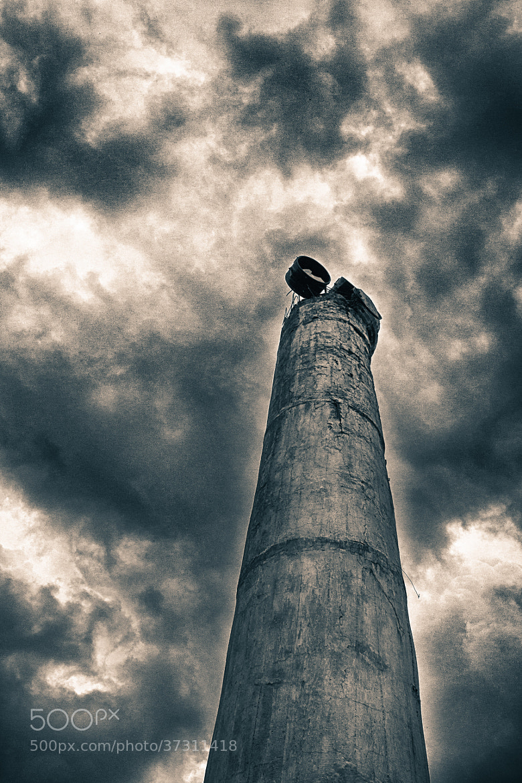 Photograph ** by Aram Kirakosyan on 500px