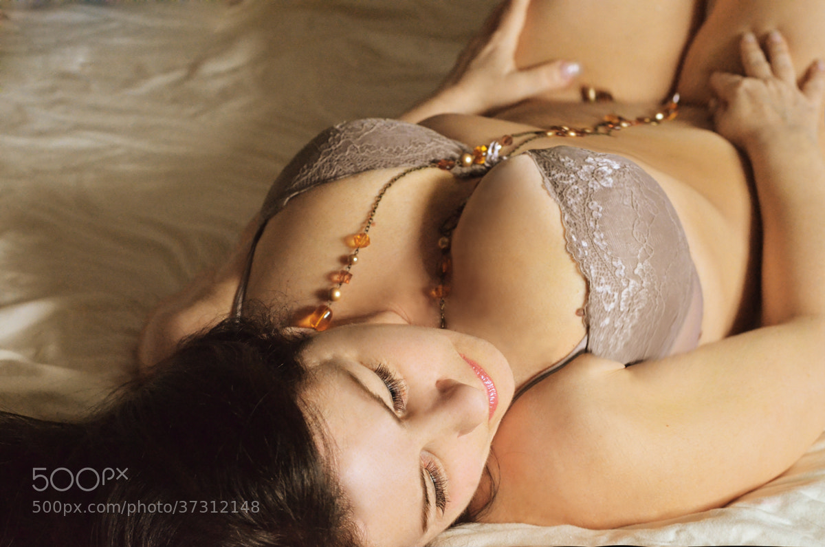 Photograph Relax by Photographix_by_Moni on 500px