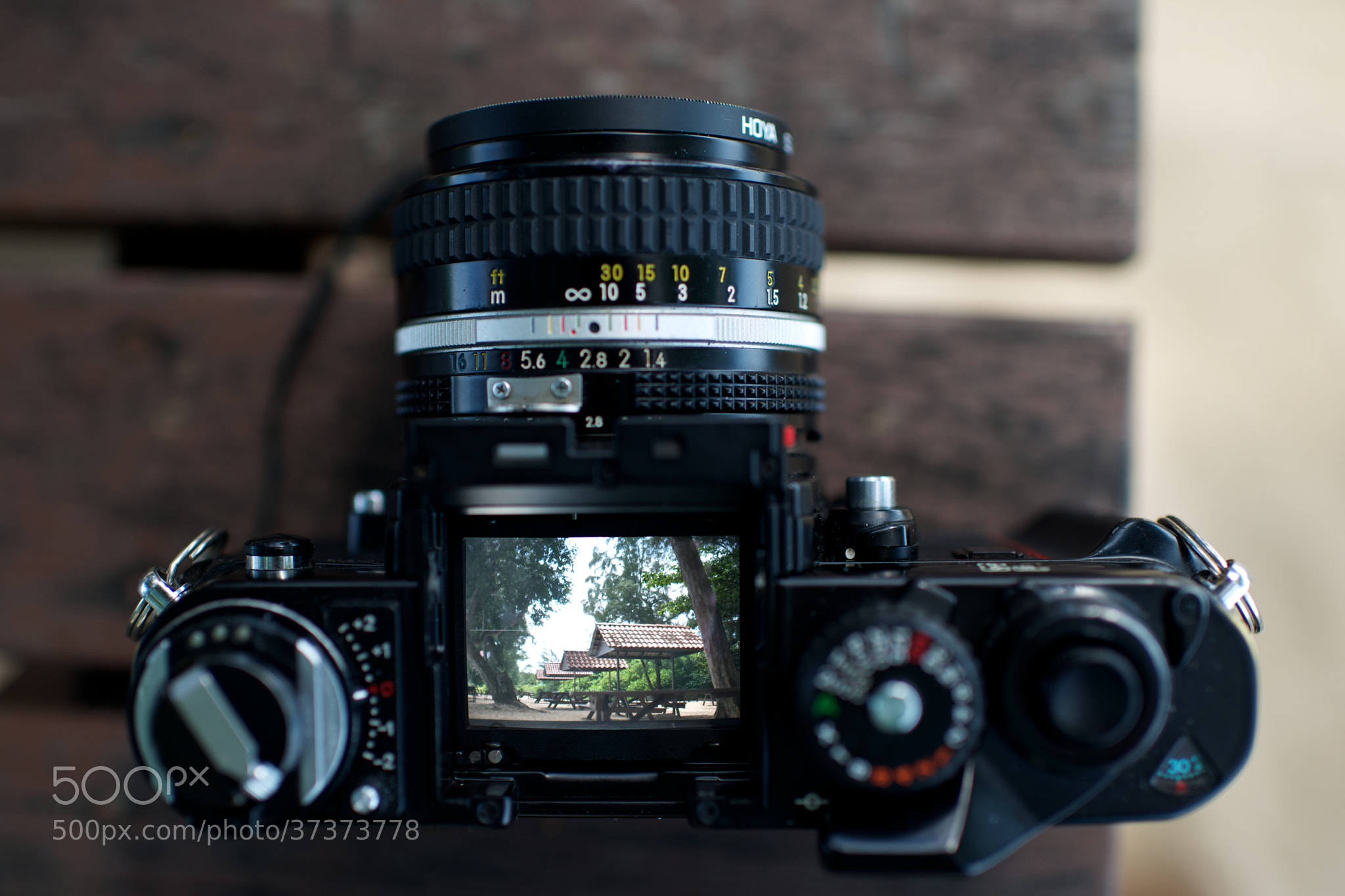 Photograph Picture in a Picture by Wu Gang Ng on 500px