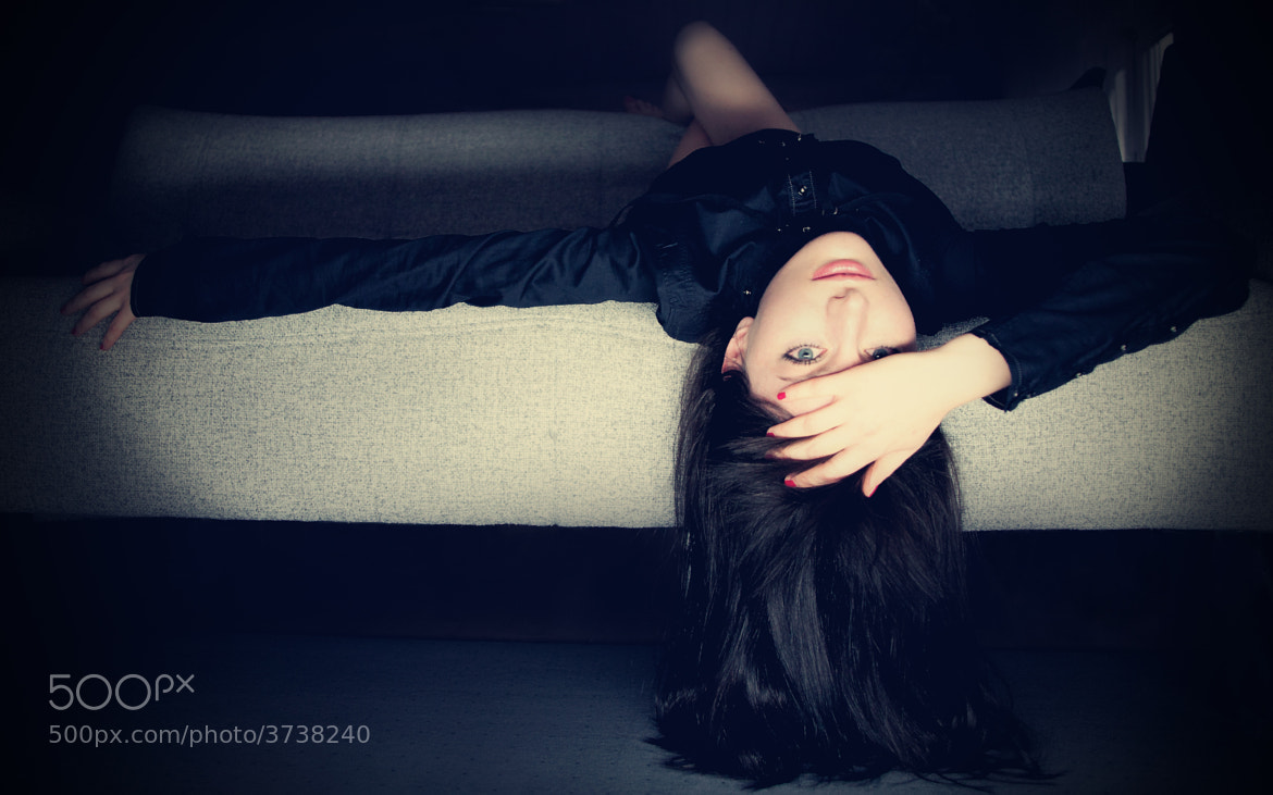 Photograph {*} by kako. graphy on 500px