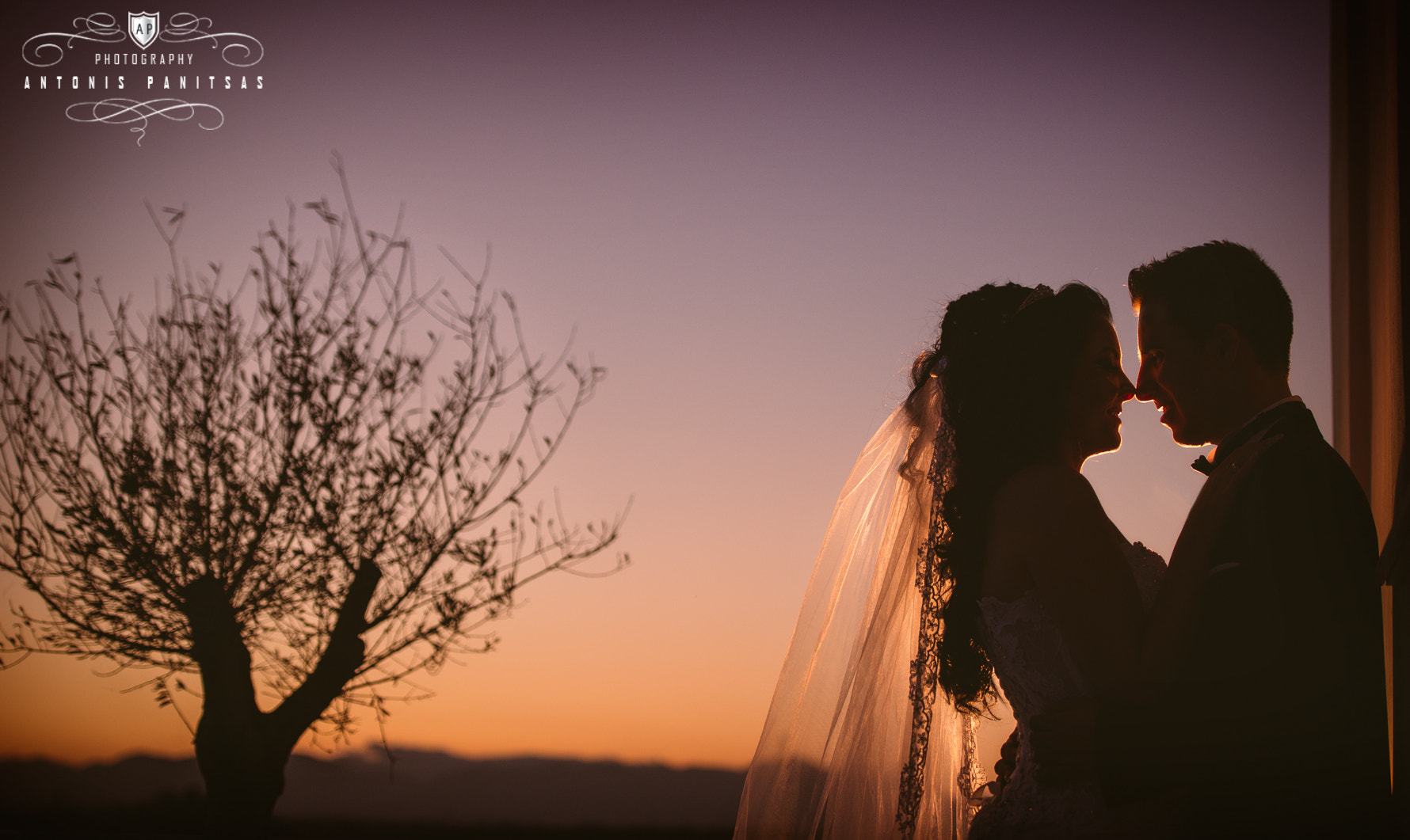 Photograph Wedding Day by Antonis Panitsas on 500px