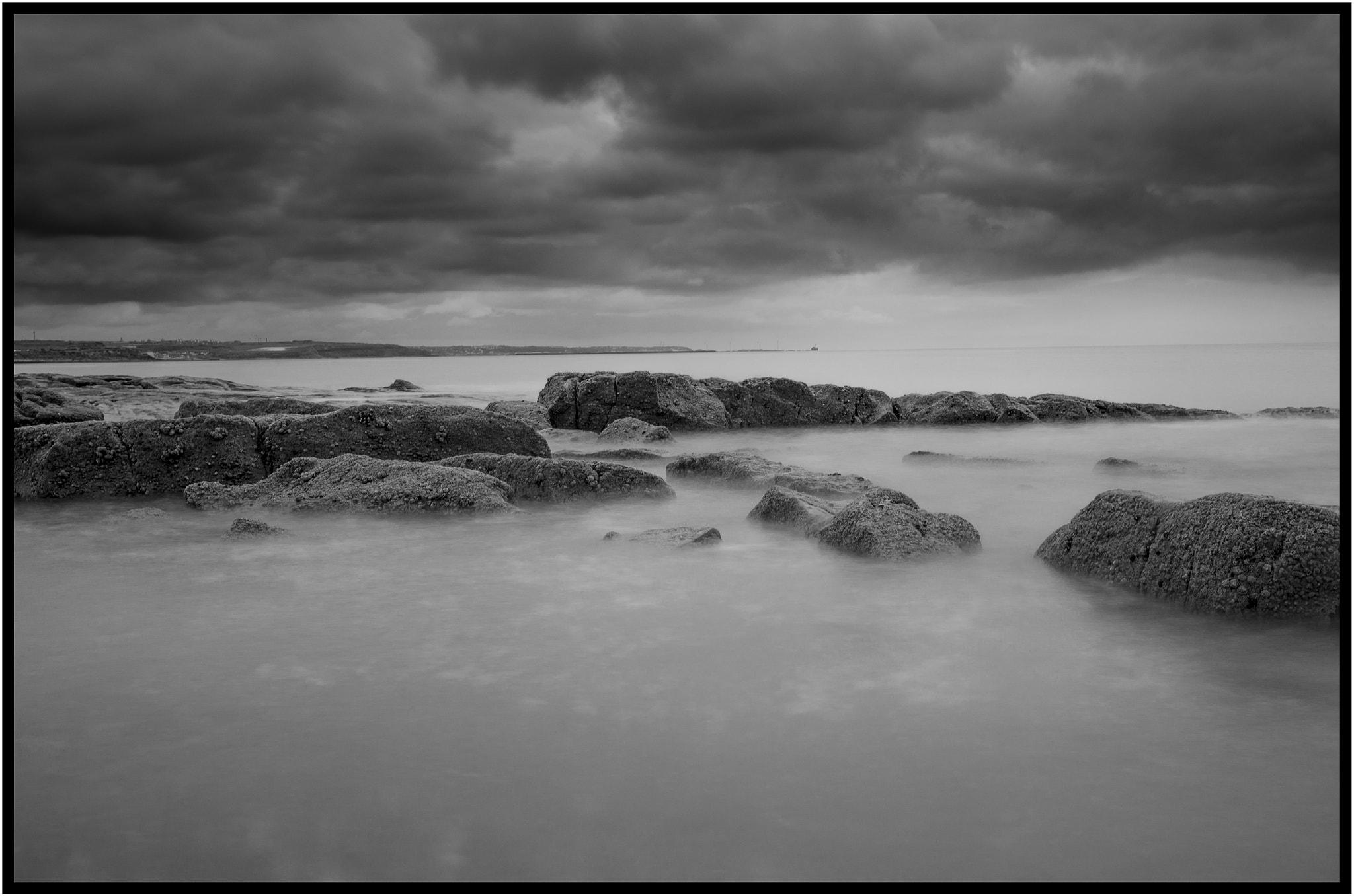 Photograph cloudy days by Didier Quartier on 500px