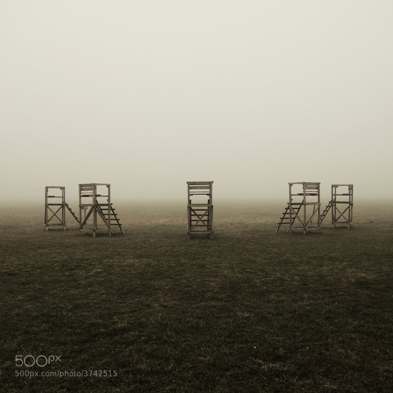 Photograph untitled by Matthias Heiderich on 500px