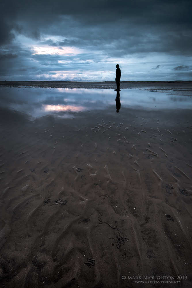 Photograph Whispers In The Dark by Mark Broughton on 500px