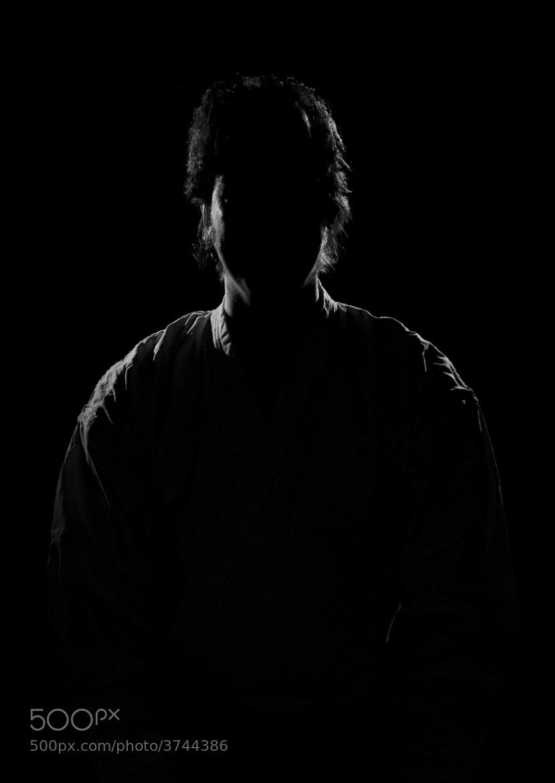 Photograph Sensei by Noel Hannan on 500px