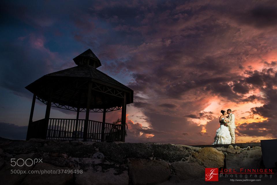Photograph Weddings: Christa & Balaram by Joel Finnigen on 500px