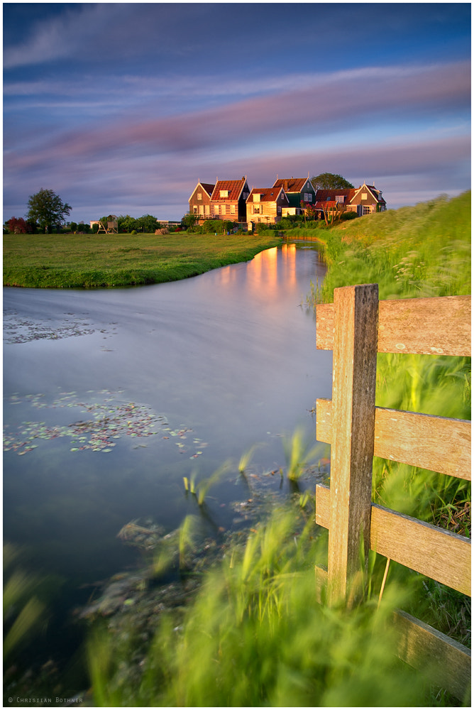 Photograph The Netherlands by Christian Ringer on 500px