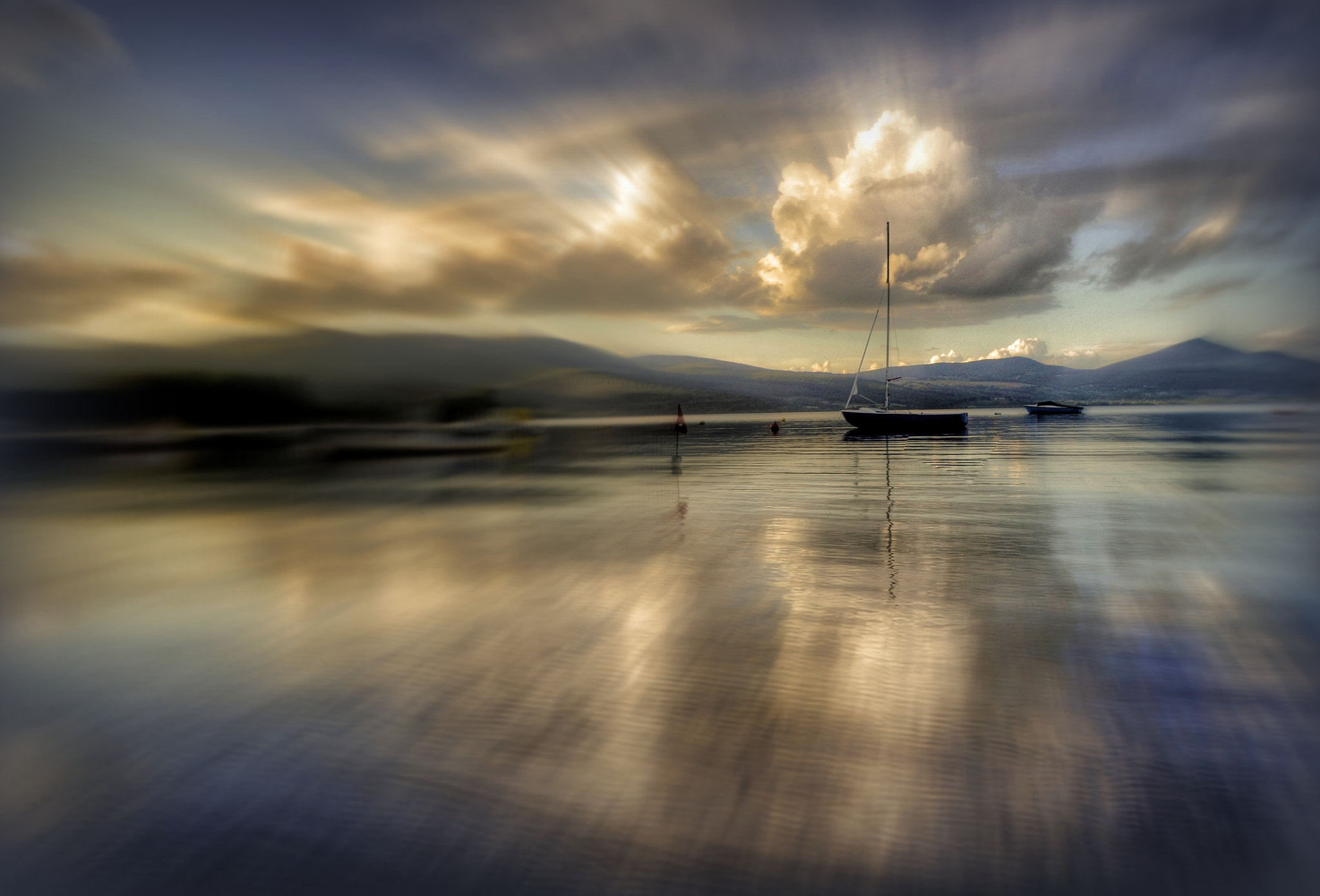 Photograph A sort of homecoming by Ettore  Mongelli on 500px