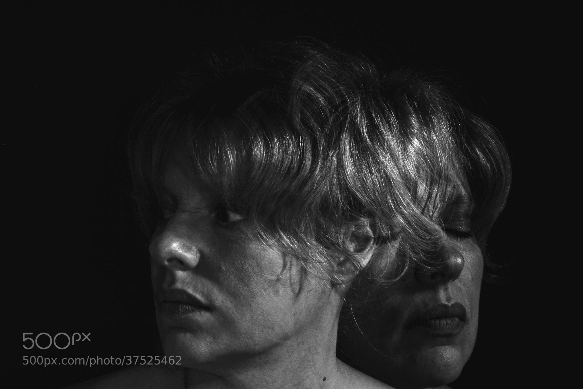 Photograph Insomnio by Irene Castiglioni on 500px